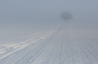 winter_wallpapers_snow-covered_roads_019578_