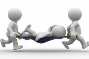 first-aid_1920x1200_226