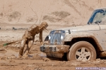 sexy_cowgirl_stuck_in_mud_036