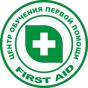 logotip-first-aid-2015-v2-1
