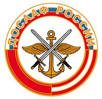 hotsh-logo